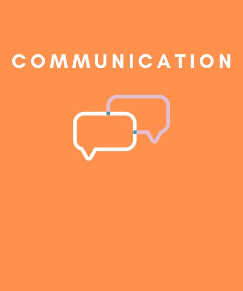 Ann Boland Communication