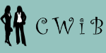 Connecting Women in Business Logo