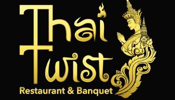 thai twist logothai twist logothai twist logothai twist logothai twist logothai twist logothai twist logo
